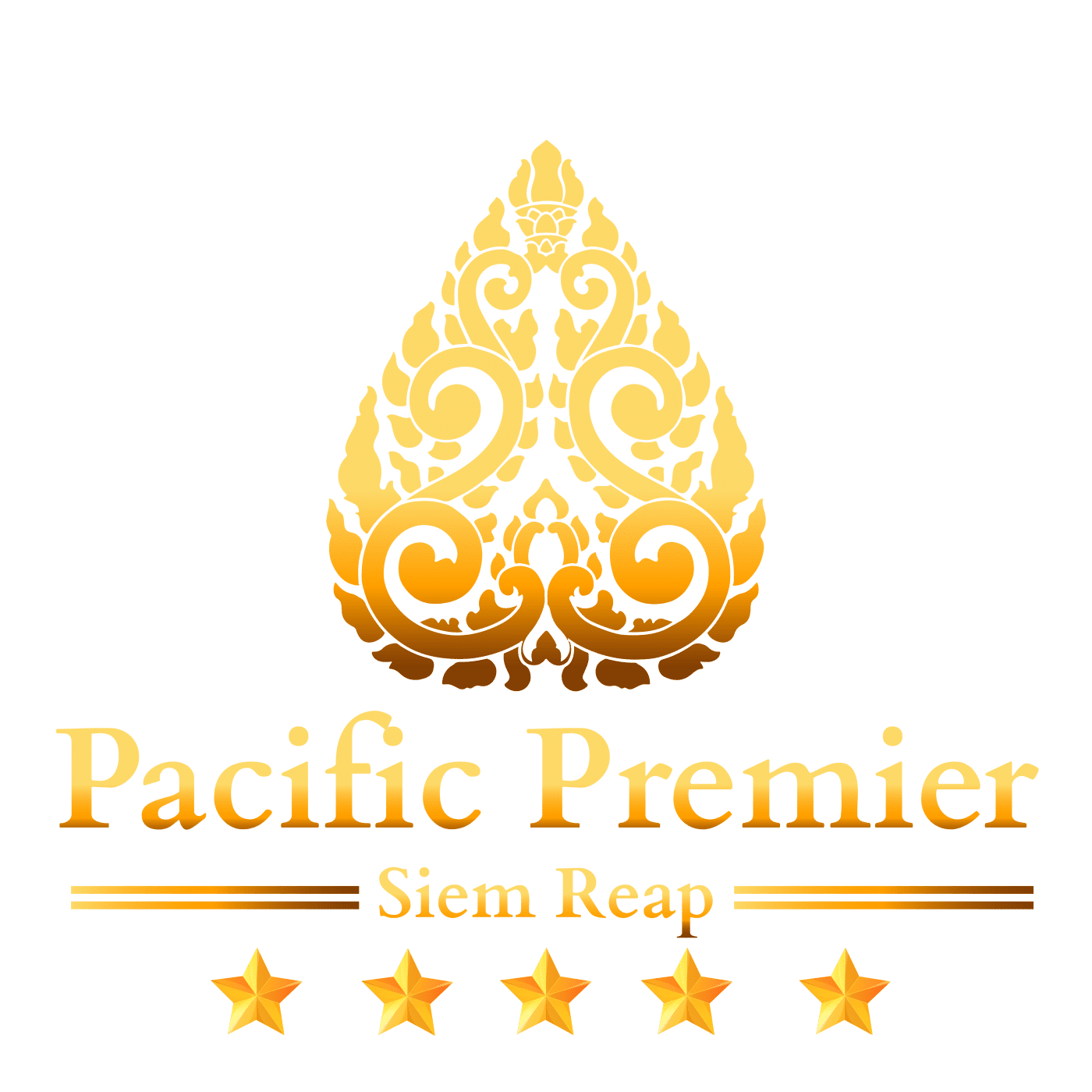 Pacific grand and pacific green pacific premier resort for Pacific grand